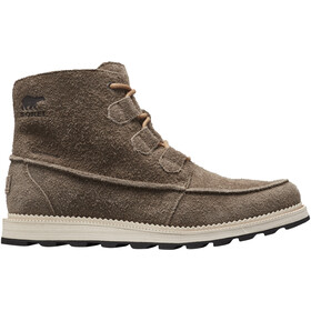 Sorel Madson Caribou Waterproof Schuhe Herren major/delta